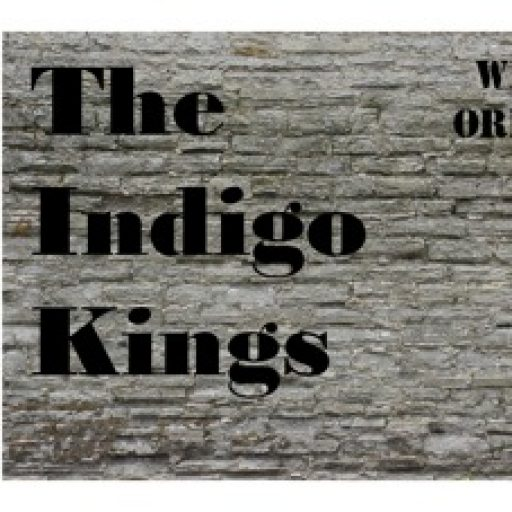 4dcde0f74 The Indigo Kings lyrics and blogs – The Indigo Kings